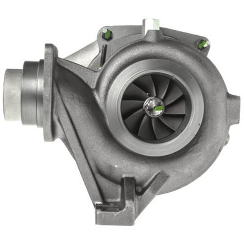 Michigan 77 014TC21101000 Turbocharger Ford 6.4L Diesel Low-Pressure