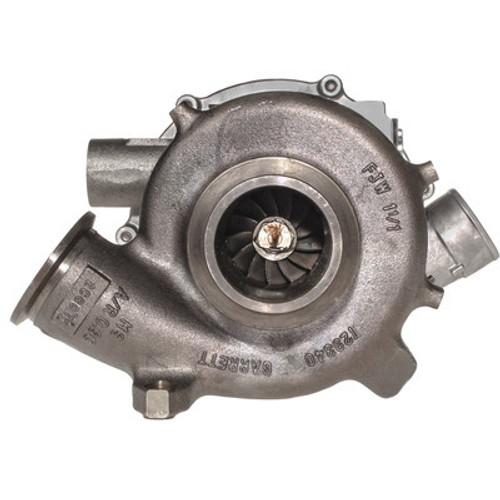 Michigan 77 014TC26160000 Turbocharger Ford 6.0L Diesel 2005.5-2007 Truck