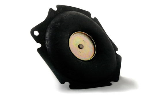 Holley 135-6 Secondary Diaphragm