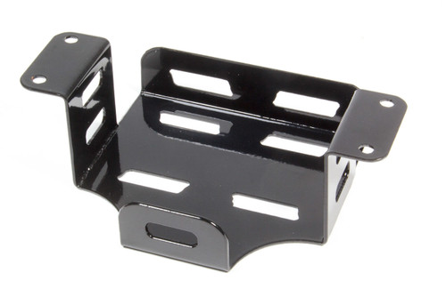 Performance Distributors 5475BK Battery Box Dyna-Batt Black