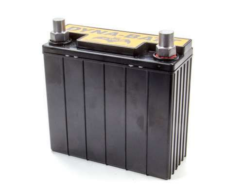 Performance Distributors 5575B Battery 12v Top Post Dyna-Batt