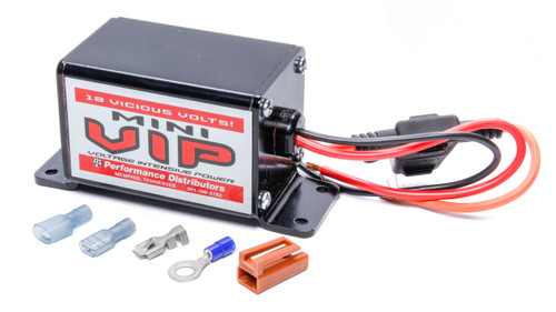 Performance Distributors 5577 Step up Box 18V