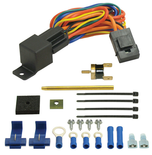 Derale 16738 Thermostat Sensor
