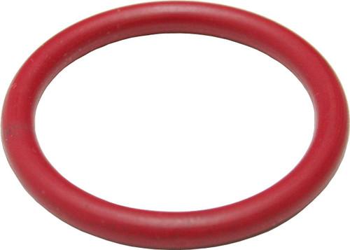 Brinn Transmission 71035 216 BUNA O Ring