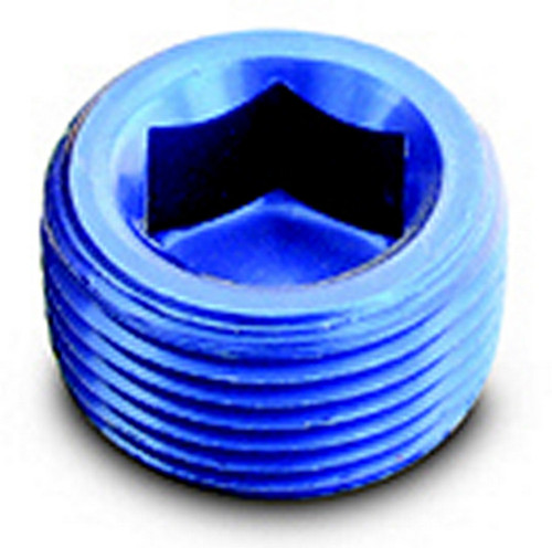 A-1 Products 93207 1in Pipe Plug