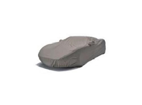 Covercraft C16903UG Covercraft Custom Fit Ca r Covers UltraTect-Gray