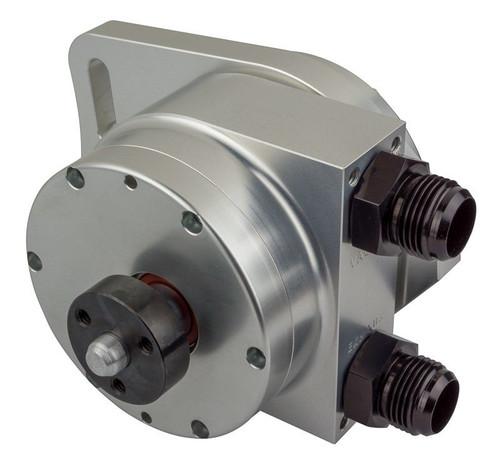 Cvr Performance VP625K 4-Vane Vacuum Pump Kit Mechanical