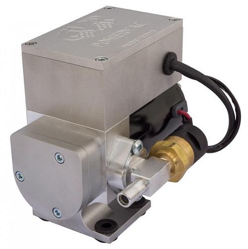 Cvr Performance VP655 12 Volt Electric Vacuum Pump 6-amp