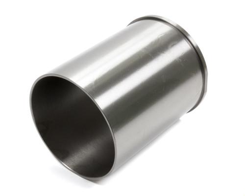 Darton Sleeves 100-1011.010 Repl Cyle Sleev Brodix SBC 4.110 Bore 4.310 OD