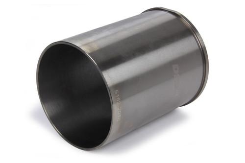 Darton Sleeves 100-1011.020 Repl Cyle Sleev Brodix SBC 4.110 Bore 4.320 OD