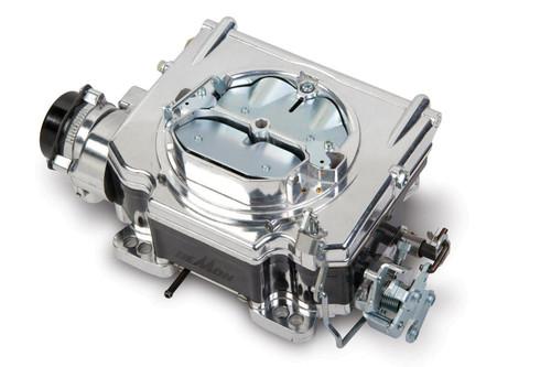 Demon Carburetion 1904 750CFM Street Demon Carburetor