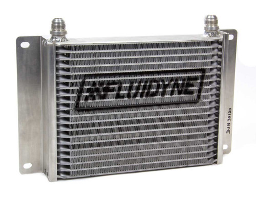 Fluidyne Performance 30120 TRANS FLUID OR REAREND FLUID COOLER
