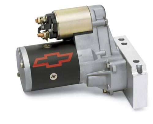 Gm Performance Parts 12361146 Starter Assembly - Gear Reduction