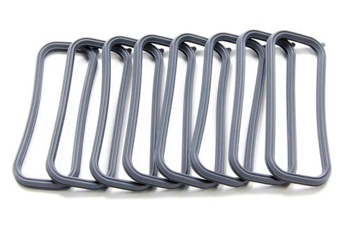 Gm Performance Parts 12533587 Gasket Set - Intake Manifold