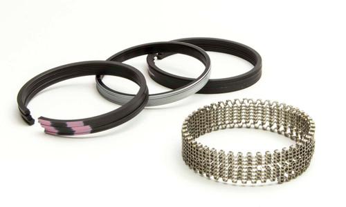 Sealed Power R19107-65 Piston Ring Set 4.560 1/16 1/16 3/16