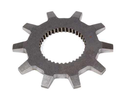 Jerico 0M1037 Dog Ring 37 Spline
