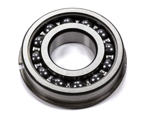 Jerico 6308-NM Large Front Bearing
