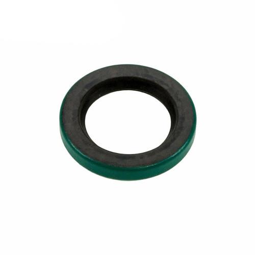 Tremec 2603865 Input Seal