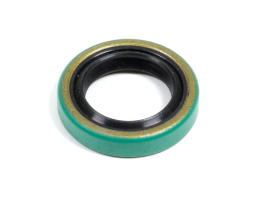 Jerico N6130 Shift Finger Seal