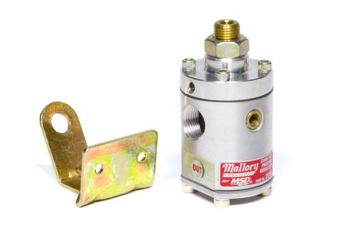 Mallory 29386 Comp Fuel Pump Regulator