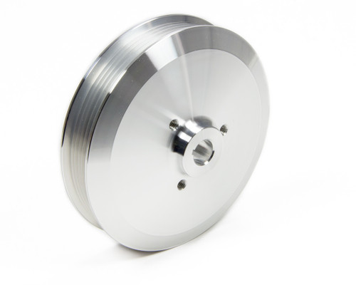 March Performance 623 SBC Serpentine P/S Pully