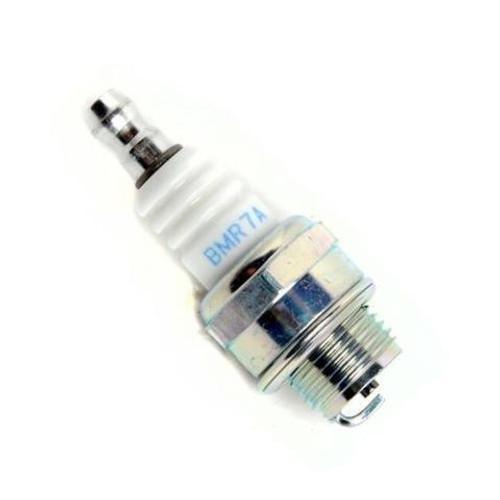 Ngk BMR7A NGK Spark Plug Stock # 4226