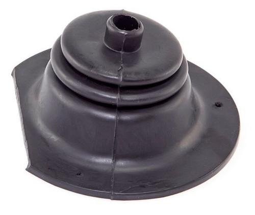 Omix-Ada 18806.03 T4/T5 Manual Transmissio n Shifter Boot - Black