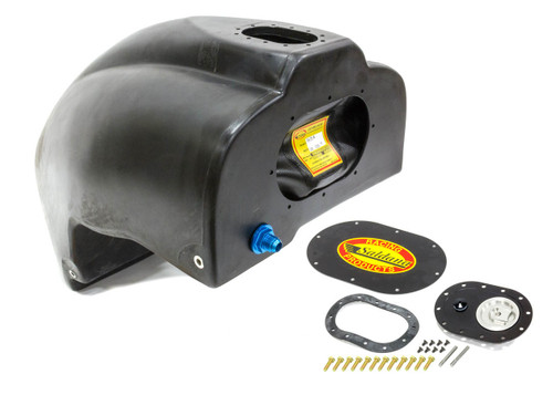 Saldana OS-228-T 28 Gal Sprint Fuel Cell Complete