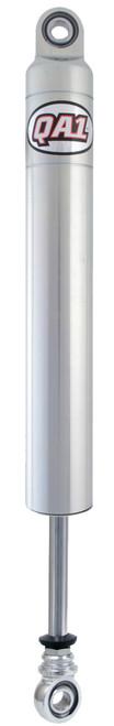 Qa1 26912-2M Steel Shock - Monotube 9in 12C - 2R Linear