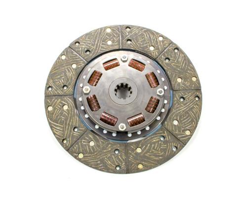 Ram Clutch 301M Stock Rule Clutch Disk