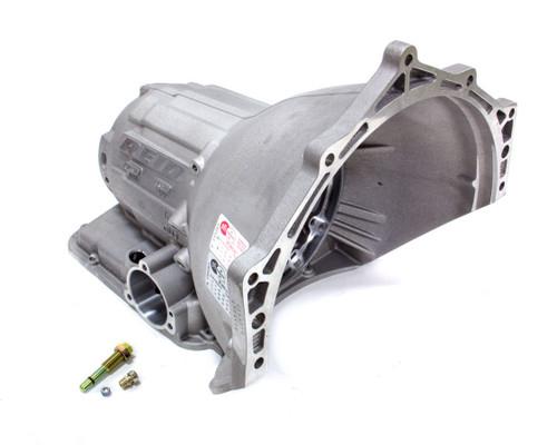 Reid Racing PG1500R P/G Transmission Case w/Liner & Roller Bearing