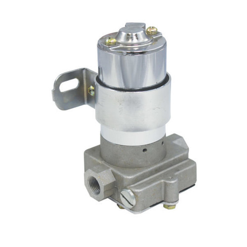 Specialty Products Company 3147 Fuel Pump  Electric 115 GPH