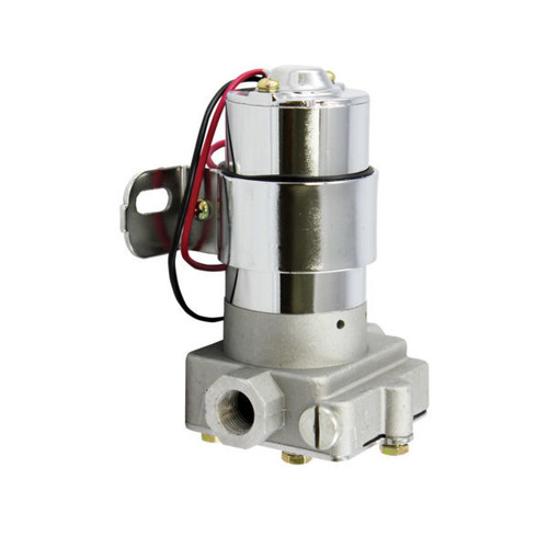 Specialty Products Company 3148 Fuel Pump  Electric 130 GPH