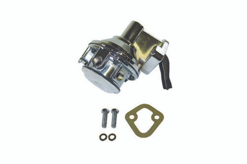 Specialty Products Company 3151 Fuel Pump BB Chevy 396-4 02-427-454 Mechanical