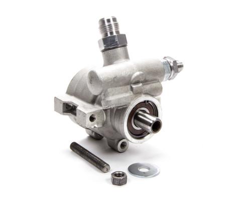 Tuff-Stuff 6170AL-2 Type II Power Steering Pump -6 & -10 As Cast