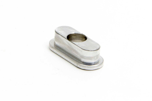 U-B Machine 15-0040-E Caster Slug .500 Offset