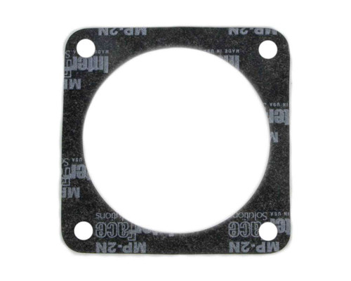 Wilson Manifolds 840090 90mm Throttle Body Gasket - Ford Style