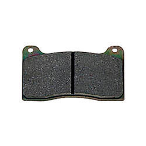 Wilwood 15E-7266K E Type Brake Pad Billet NDL