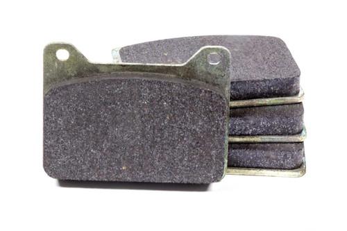 Wilwood 15E-8810K Brake Pad Set Polymatrix E Powerlite Calipr 7419