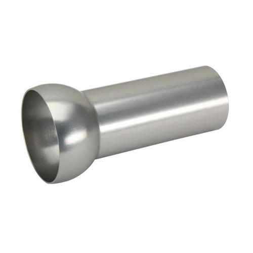 Winters 4064 Torque Ball HydroFormed Alum