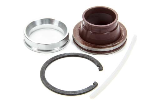 Winters 4282 Swivel Spline Seal Kit For Drive Shaft