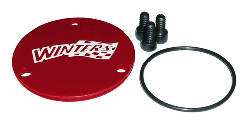 Winters 4310 Dust Cap Replacement Kit