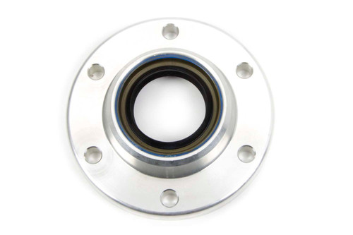 Winters 5018 Seal Plate w/.750 Seal