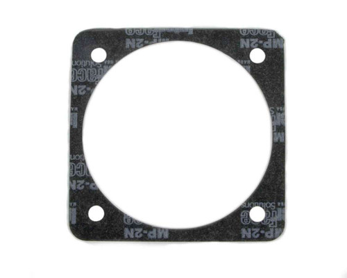 Wilson Manifolds 840105 105mm Throttle Body Gasket - Ford Style