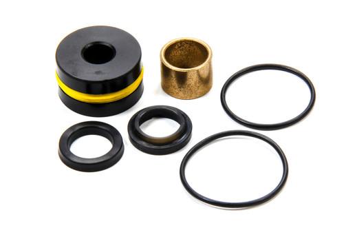 Woodward Machine R150 Cylinder Reseal Kit