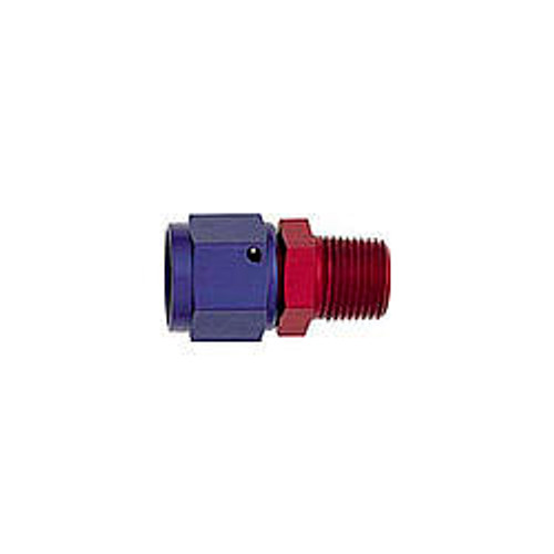Xrp-Xtreme Racing Prod. 900662 #6 Str Fem to 1/8in NPT Swivel Adapter