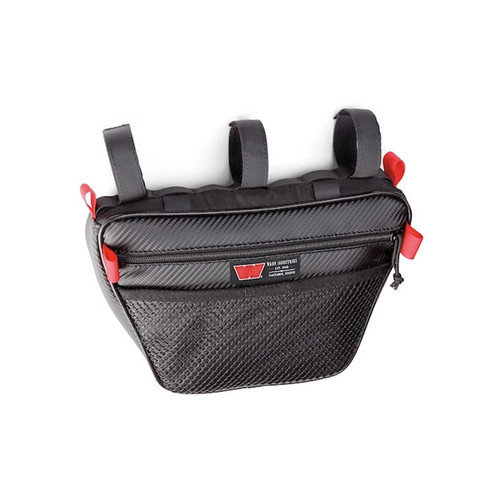 Warn 102644 Grab Handle Bag Full Size