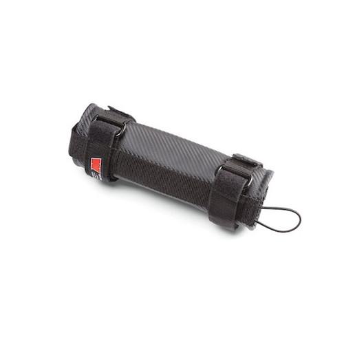 Warn 102657 Premium Roll Bar Fire Extinguisher Holder