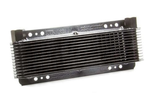 Tru-Cool B7B Engine Oil Cooler 2.75in x 11in x 1.5in