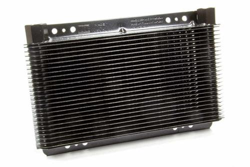 Tru-Cool L7B Engine Oil Cooler 5-3/4in X 11in X 1-1/2in